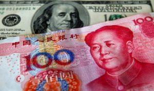 بكين ترد على واشنطن وتشعل الحرب التجارية بينهما