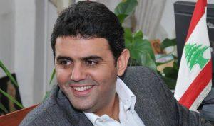 الحواط: جبيل عاصمة للسياحة العربية رسالة رائدة في لبنان والعالم